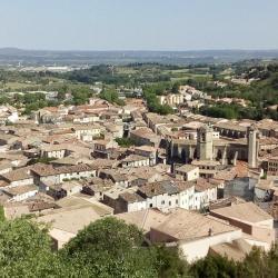 Clermont-l'Hérault